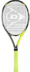 Dunlop Force 500 Lite tennisracket