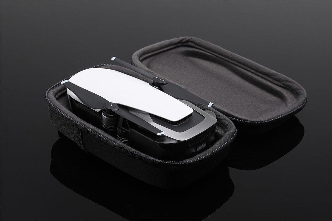 DJI Mavic Air case