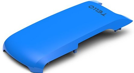 Tello cover blauw part 04