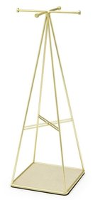 Umbra Prisma jewelry rack