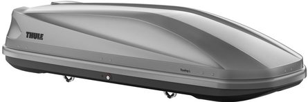 Thule Touring L dakkoffer