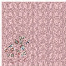 Pip Studio Spring To Life Lacy Geschirrtuch 60x60cm