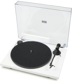 Pro-Ject Primary Phono USB platenspeler