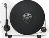 Pro-Ject VT-E Bluetooth Links platenspeler