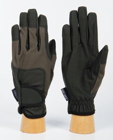 Harry's Horse SU18 gloves