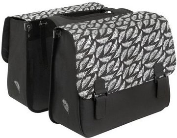 FastRider Ziza double bicycle bag