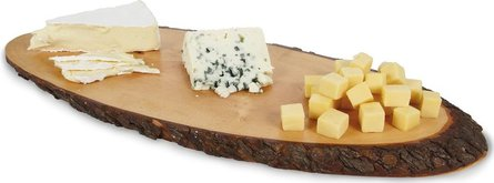 Boska Cheese Board M Bark