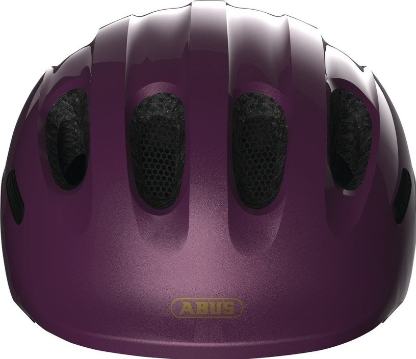 Abus Smiley 2.0 fietshelm