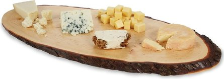 Boska Cheese Board L Bark