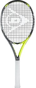 Dunlop Force 500 tennisracket