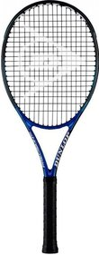 Dunlop Precision 100 tennisracket