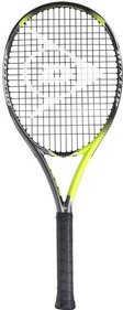 Dunlop Force 500 Tour tennisracket