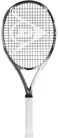 Dunlop Force 600 tennisracket