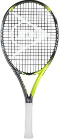 Dunlop Force 500 Junior tennisracket