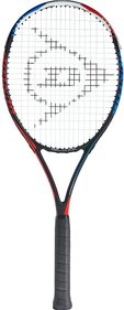 Dunlop Blaze Elite 3.0 tennisracket