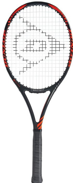 Dunlop Blackstorm Elite 3.0 tennisracket