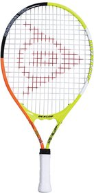 Dunlop Junior tennisracket