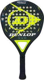 Racchetta da paddle Dunlop Gravity Junior