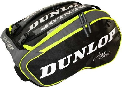 Dunlop Thermo Elite Racket Bag