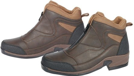 Harry's Horse Sherwood stalschoenen