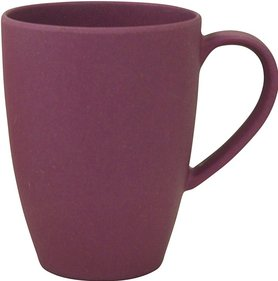 Zuperzozial Lean Back cup 375ml