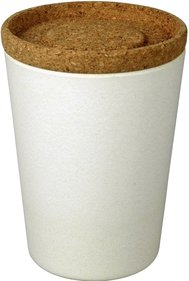Zuperzozial Stack & Store storage jar 1000ml