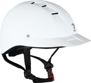 HORKA Champion safety cap