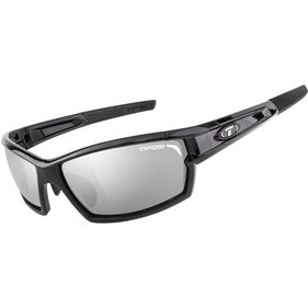 Tifosi glasses CamRock gloss black