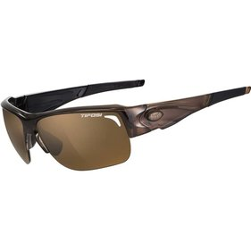 Tifosi Elder SL Polarized Brille