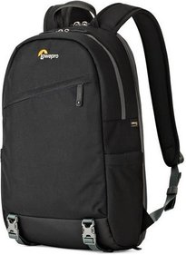 Low-profile M-Trekker BP150 Photo Backpack