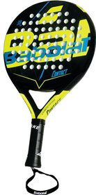 Babolat Contact Padel Racket