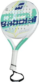 Babolat Reveal Padel Racket