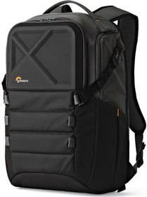 Lowepro QuadGuard BP X2 rugzak