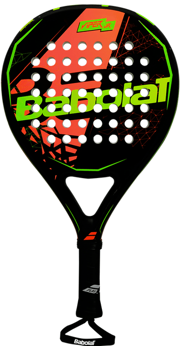 Babolat Viper Junior padelracket
