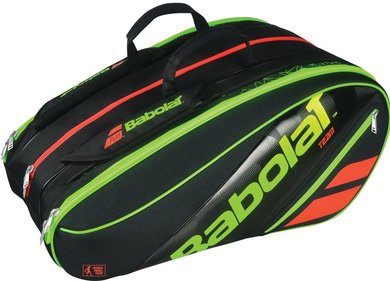 Babolat RH Team Padel sports bag