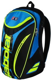 Babolat BP Maxi Club WPT backpack