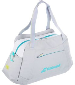 Babolat Fit Padel Woman sports bag