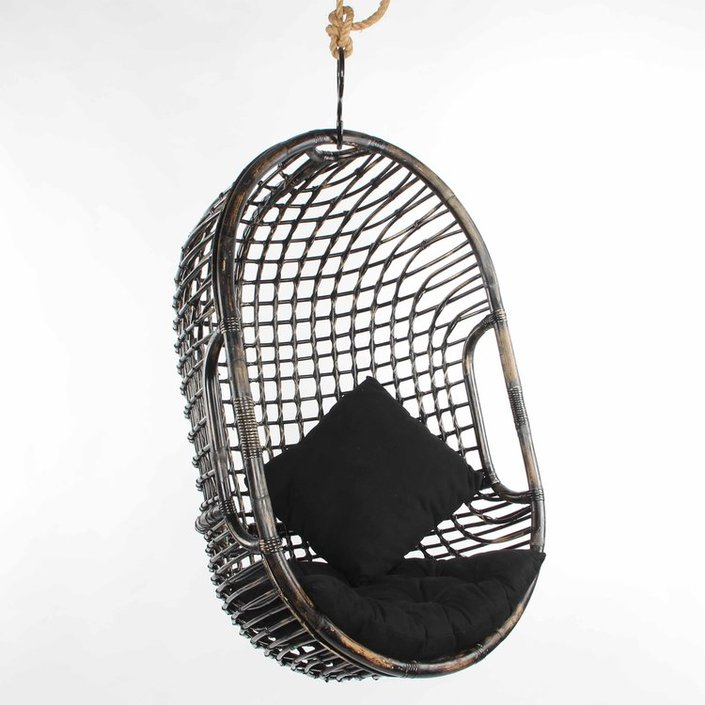 Mica hanging chair