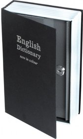 Invotis Dictionary safe