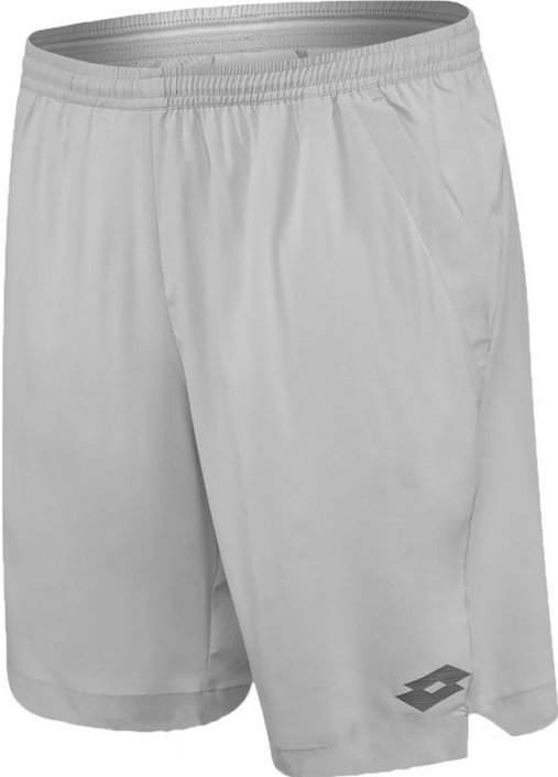 Lotto Dragon Tech II shorts