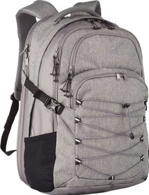 Nomad Velocity 32 laptop backpack