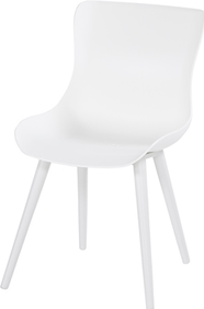 Hartman Sophie Studio garden chair (set of 2)