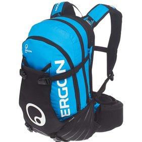 Ergon backpack BA3 Blue