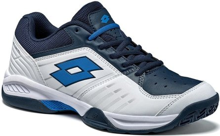 Lotto T-Tour 600 X tennisschoenen