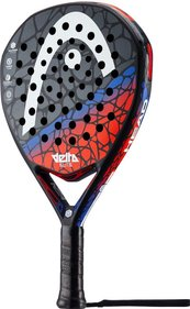 Head Graphene Touch Delta Elite padelracket