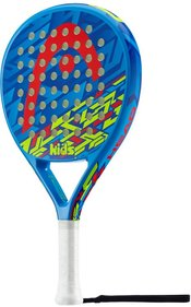 Head Bela Kids padelracket