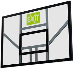 EXIT Galaxy Board with ring or dunk ring