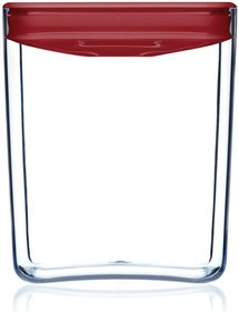 ClickClack Pantry Cube food container
