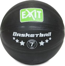 EXIT Basketbal Indoor/Outdoor (Maat 7)
