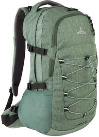 Nomad Barite 25 hiking bag